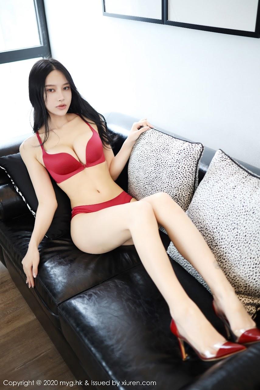 455[Y].rar.455_062_bae_3600_5400.jpg [MyGirl] 2020-10-27 Vol.455 Tang Qier